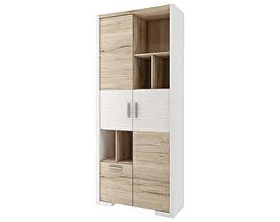 Купить шкаф СтолЛайн Венето СТЛ.266.10