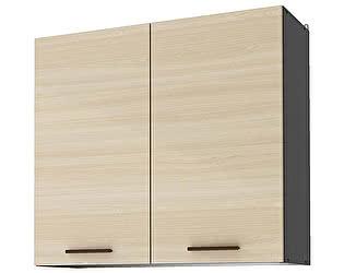 Купить шкаф СтолЛайн Дуэт СТЛ.316.03 навесной