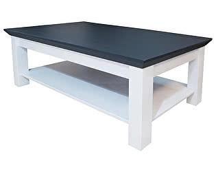Купить стол Диприз Манхетен Д7200-7