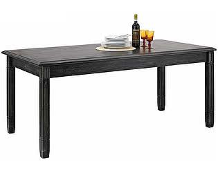 Купить стол Диприз Эден Д 7268-12