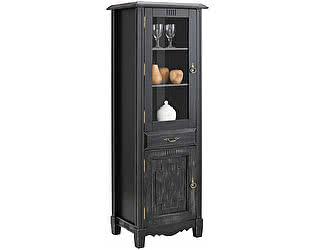 Купить шкаф Диприз Эден Д 7268-2