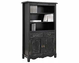Купить шкаф Диприз Эден Д 7268-4