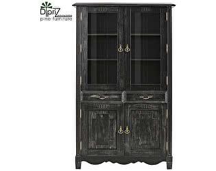 Купить шкаф Диприз Эден Д 7268-3