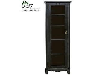 Купить шкаф Диприз Эден Д 7268-7