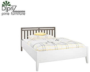Купить кровать Диприз Саргас Д 7146-10,160