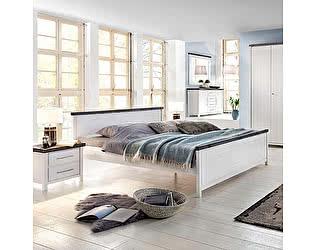 Купить спальню Диприз Малибу