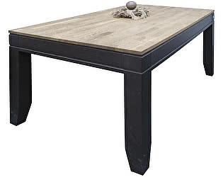 Купить стол Диприз York Д 7278-5