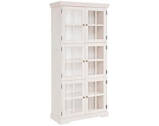 Купить шкаф Диприз Том Д 7207-6