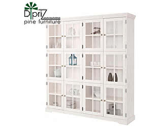 Купить шкаф Диприз Том Д 7207-2