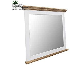 Купить зеркало Диприз Асти Д 7317-5