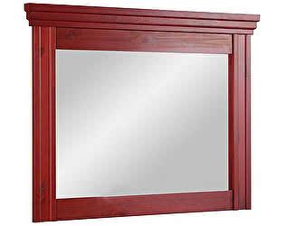 Купить зеркало Диприз Мюнхен Д 7204-5 навесное