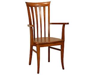 Кресло Оримэкс Капри-2 (жесткое сиденье)