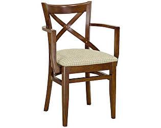 Купить кресло Оримэкс Соло