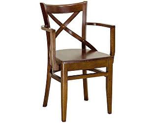 Кресло Оримэкс Соло (жесткое сиденье)