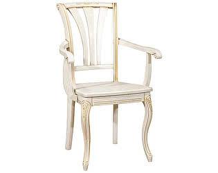 Кресло Оримэкс Марсель-2 (жесткое сиденье)