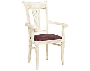 Кресло Оримэкс Сенатор-2