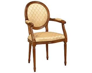 Кресло Оримэкс Цезарь (молдинг или тесьма)