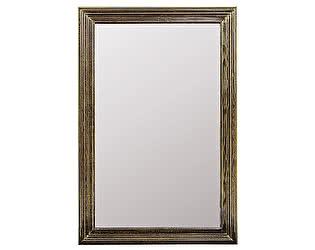 Зеркало Оримэкс Лацио