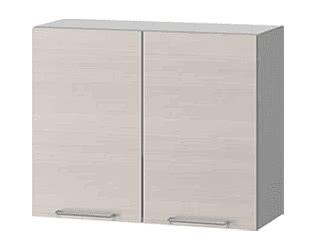 Купить шкаф Боровичи-мебель АРТ: СВ12