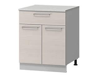 Купить стол Боровичи-мебель с ящиком АРТ: СН64