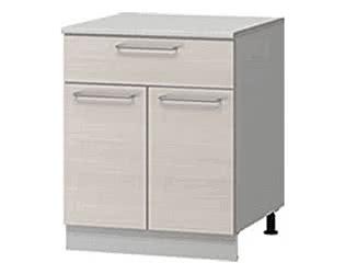 Купить стол Боровичи-мебель с ящиками АРТ: СН68