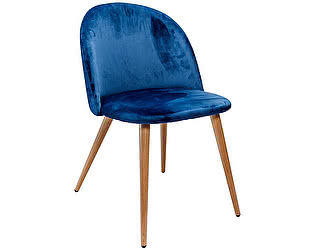 Купить стул STOOL GROUP Лион