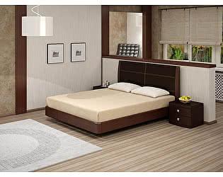 Купить кровать Toris Мати Лило