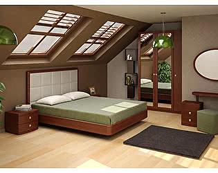 Кровать Торис Мати Виваре