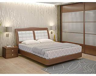 Кровать Торис Мати Палау