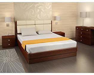Купить кровать Toris Юма Сонеро