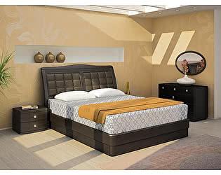 Кровать Торис Юма Палау