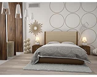 Кровать Торис Тау Лило