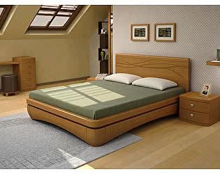 Кровать Торис Иона Фелис
