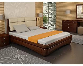 Купить кровать Toris Иона Сонеро