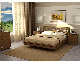 Кровать Торис Ита Марни