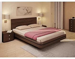 Кровать Торис Ита Фелис