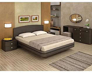 Кровать Торис Ита Фрато
