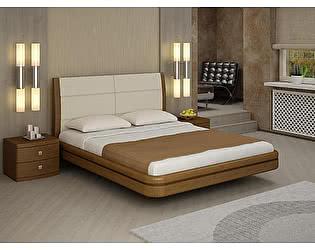 Купить кровать Toris Ита Лило