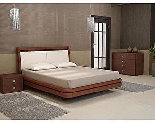 Кровать Торис Ита Стино
