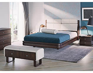 Купить кровать Toris Ита Сонеро