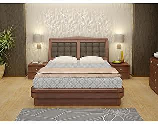 Кровать Торис Эва Палау