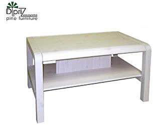 Купить стол Диприз Мадейра, Д 4176