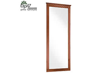 Купить зеркало Диприз Индра, Д 7120