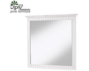 Купить зеркало Диприз Неаполь, Д 7111-07