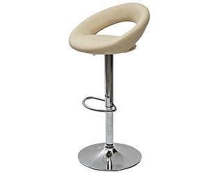 Купить стул M-City ARIZONA Cream C-105 кремовый