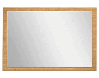 Купить зеркало SV-мебель Лагуна-2