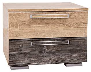 Купить тумбу SV-мебель Лагуна-2