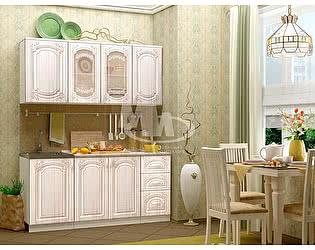 Купить кухню Миф Лиза-1 МДФ 1700 мм