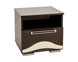 Купить тумбу SV-мебель Лагуна-5