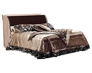 Купить кровать - Магия 0401
